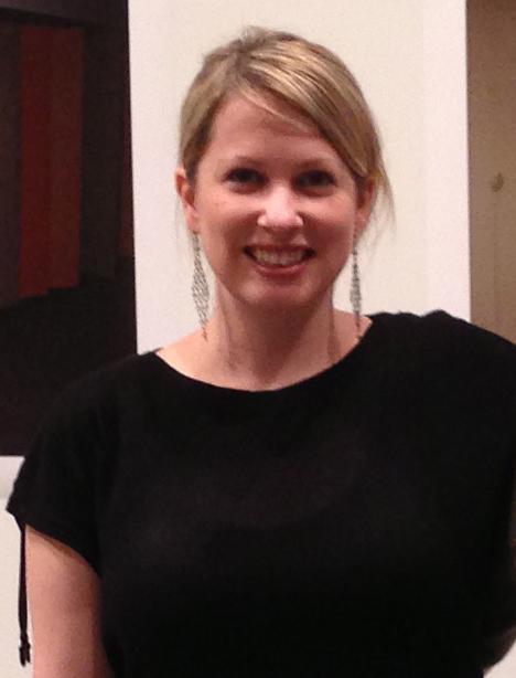 Natalie LeBlanc